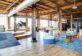 6000 Square by Mind Blowingly Awesome 6 000 Square Foot Penthouse Loft Curbed