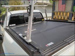 Truckdome.us » Bed Covers For Trucks Unique $99 Loadhandler ... Strobe Umbrella Light New Amber Lights For Trucks 20 Unique Ford Art Design Cars Wallpaper Alignment Rack Luxury Racks Ideas Old Lifted Chevy 2015 Volvo Gearbox Heavy Vehicles Tire Size Chart Pro P Ram 1500 2017 2018 6 Bright Electric Box Side Steps Sale Cadillac Dealers In Ma Jaguar Xe Blog Trucksunique Dodge 44 Used Diesel Sale Ftrucks Full Page Adme