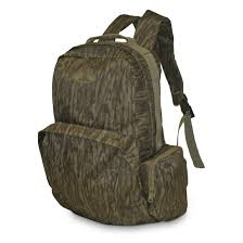 Ducks Unlimited Standard Backpack - 681198, Waterfowl Accessories At ... Twts My 08 Ducks Unlimited Edition 700 Grizzly High Michelin Bfgoodrich Selected As Official Tires For Hitch Cover In Black4210 The Home Depot Prize Details Inside Truck Accsories Photos Sleavinorg Ducks Unlimited Takes A Stand Against Public Access In Montana On Chuck Hutton Chevrolet Is A Memphis Dealer And New Car Vinyl Stickerdecal Shophandmade Camo Floor Mats Walmartcom Wheel Wednesday 2412 American Force Flex Evansville Auto Buck Gardner Double Reed Acrylic Duck Call Dicks Framed Print Four Corners Wma Restoration Jd