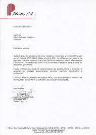 Convergencia De Las Comunicaciones Electrónicas En América Latina
