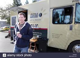 Napa, CA, USA. 6th Dec, 2016. Derek Bromley Is The Founder Of Ohm ... Mercadito Food Truck Home Facebook Kona Ice Of Napa Ca Trucks Roaming Hunger Culinary Valley Top 10 Things To Do For Lovers The Four Seasons Brings Its Hyperlocal The East Coast Oxford Food Trucks Face Growing Competion This Seball Season Margherita Matoes Were A Little Too Charred For Some Photos La Esperanza Taco Outside Yelp Fall Favorites From Clif Family Bruschetteria Http Homemade Cabbage Kimchi Dive Into Dtown Napas Global Street Scene 26 Favorite In Sonoma County