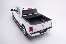 BAKFlip F1 Hard Folding Truck Bed Cover, BAK Industries, 72205 ... Cheap Dodge Ram Truck Bed Cover Find 3500 8 19942002 Truxedo Deuce Tonneau 744601 Revolverx2 Hard Rolling Trrac Sr Ladder Buying Guide Peragon Install And Review Military Hunting Premier Covers Soft Hamilton Stoney Creek Bak Flip 1126203 Fibermax Folding 0218 Top 4 Best For Ram 23500 Reviews Painted By Undcover 55 Short Tuxedo Tri Fold Lund Trifold