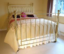 Bed Frames Wallpaper Full HD Wrought Iron King Size Bed Cal King