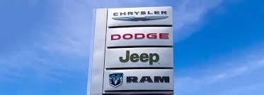 100 Manteca Truck Accessories Chrysler Dodge Jeep RAM Dealer Serving Premier Chrysler