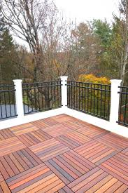 Inexpensive Patio Floor Ideas by Apartments Lovable Inexpensive Patio Designs Modern Rooftop