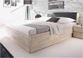 ebay kleinanzeigen lüdenscheid schlafzimmer schlafzimmer