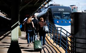 Amtrak's Black Friday Sale Has Tickets For As Low As $19 ... Amtraks Black Friday Sale Has Tickets For As Low 19 Amtrak Coupon Codes Family Christian Code Bedandbreakfastcom Promo Dublin Amc Movies 18 Smart Philippines Superbiiz Reddit Travel Deals Group Travel Discount On And Business Pin By Spoofee Deals Discount Tips Train Tickets A Review Of Acela Express In First Class Sports Direct Coupon Codes Over 100 Purchased 10 Oneway Zipcar Code Discounts Grab Your Friends And Plan Trip Because Is