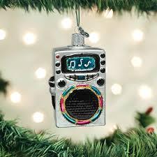 Christmas Gifts For Preschool Teachers Pinterest Harambeeco