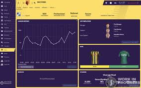 Football Manager 2019 Will Have VAR While Tactics And ... 5 Tips For Selling Without Discounting Practical Ecommerce Tactics Coupon Code Coupon Applying Discounts And Promotions On Websites Using Promo Codes Marketing In 2019 A Guide With 200 Worth How To Use Coupons Offers Effectively 26 Best Examples Of Sales Inspire Your Next Offer Dynamis Alliance Twitter Dynamis 2018 Open Rollment Online Shopping 101 Easy That Basically Job 6 Ways Improve Your Coupon Strategy