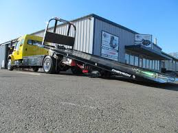 100 Freightliner Tow Trucks For Sale M2 Extra Cab Chevron LCG 12