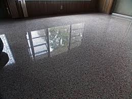 terrazzo restorations by safedry 14 through 19 april 2014