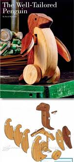 25+ Unique Woodworking Toys Ideas On Pinterest | Wooden House ... Toy Car Garage Download Free Print Ready Pdf Plans Wooden For Sale Barns And Buildings 25 Unique Toy Ideas On Pinterest Diy Wooden Toys Castle Plans Projects Woodworking House Best Wood Bench Garden Barn Wood Projects Reclaimed For Kids Quilt Designs Childrens