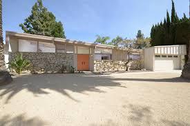 100 Palmer And Krisel Midcentury Modern Northridge Alyssa
