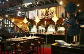 restaurant au bureau villeneuve d ascq tourisme
