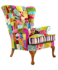 Patchwork Parker Knoll Chair In Designers Guild | EBay | Home Made ... Egg Chair By Kelly Swallow Upcycled Patchwork Upholstery Sable Ox Pink Kids Armchair Smarthomeideaswin Hippy Sofa Fniture Fabric Armchair Bespoke Chairs For Sale Colourful Allissias Attic Huhi India Design Imanada Original Ldon Made To Order Ancient Bedroom Velvet Material Pink Red Blue Green Patchwork Armchairs 28 Images Myakka Co Uk