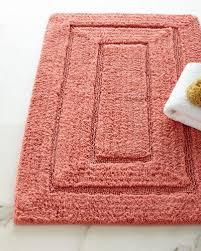 Cheetah Bathroom Rug Set by Luxury Bath Towels Rugs U0026 Mats At Neiman Marcus