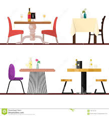 Cafe Tables In Restaurant Setting Vector Dining Furniture Table And ... Outdoor Steel Lunch Tables Chairs Outside Stock Photo Edit Now Pnic Patio The Home Depot School Ding Room With A Lot Of And Amazoncom Txdzyboffice Chair And Foldable Kitchen Nebraska Fniture Mart Terrace Summer Cafe Exterior Place Chairs Sets Stock Photo Image Of Cafe Lunch 441738 Table Cliparts Free Download Best On Colorful Side Ambience Dor Table Wikipedia