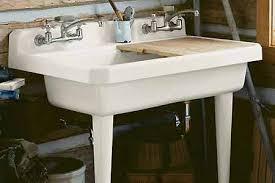 Kohler Utility Sink Wood Stand by Kohler Utility Sink Large Size Of Kitchen Faucets Kohler Prep