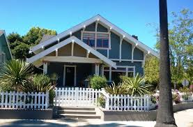 100 Four Houses San Jose Houses Featured In 20th Rose Garden Homes Tour The