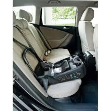 base siege auto bebe confort base coque citi de bébé confort embases de sièges auto aubert