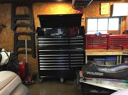 Maxresdefault Husky Rolling Tool Chest Where Are Cabinets Made ... Husky 56 In 23drawer Tool Chest And Rolling Cabinet Set Shop Kobalt 69in X 12in 13in Alinum Fullsize Truck 27 5drawer Textured Blackh5tr2lec The Box Accsories Mechanics Metal Only At Home Depot Huskyol Cabinets Best Photos Blue Maize Canada 7 Csw 20150724 164613 Resized 1 Liner Drawer Pickup Toolboxes How To Decide Which Buy Family Tour Youtube Huskyinets Parts Pro Boxinet Replacement 10drawer Black 713 205 156 Matte Full