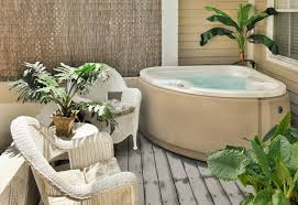 Windward Hannah Patio Furniture by Rent Casa Caribe Duval Square Nightly Rental Key West