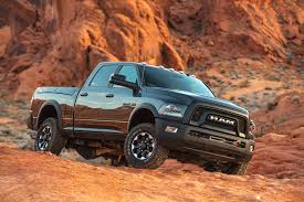 2017 Ram 2500 Power Wagon Review - Dodge Dakota Forum : Custom ... The Ford Raptor Makes An Awesome Fire Truck Ford Raptor Forum 2018 Toyota Sequoia Forum Luxury Lifted Nation First Pics Of My Truck On The Forum Nissan Titan Zstampe 15 Cc 4x4 Build Thread Dodge Ram Dodge Forums Focus Dtalkdodge Forumsdodge 6772 Chevy New 67 72 44 Page 10 Ford Freegame Driver 3d For Ios Trucker Trucking Rv Net Camper Awesome 1967 To 1972 Bumpside Photo Flatbeds Dodgetalk Car Water Sale Tech Helprace Shop Motocross