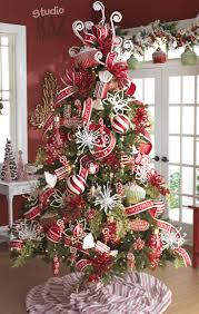 Barcana Christmas Tree Storage Bag by 241 Best Candy Cane Christmas Images On Pinterest Candy Canes