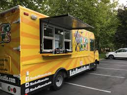 This Is Nacho Mama's Food Truck (but It Is A Nacho Food Truck ... Seattle Curbside Food Trucks Roaming Hunger Austin High Schools New Truck And More Am Intel Eater The Westin Washington Streetzeria A Food Cart All You Can Eat Youtube Maximus Minimus Wa Stock Photo Picture And Truck For Fido Business Caters To Canines Boston Baked 6 Of The Fanciest From Paris Wine Day In Life A Met Roundups South Lake Union Saturday Market