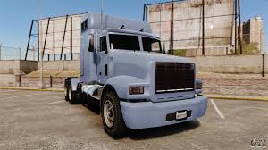 Can You Hook Up Semi Trailer Gta 4 - Watch Tv Online Tumblr