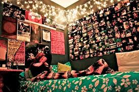 Modern Style Diy Teenage Bedroom Decor Cute And Cool Girl Ideas Decorating Your Small Space