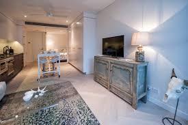 100 Woolloomooloo Water Apartments Cowper Wharf Road Short Term Accommodation