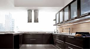 Kitchen Soffit Design Ideas by File Soffit Box Example With Kitchen Vent Hoods Jpg Wikipedia