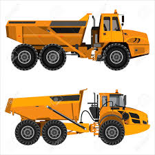 Powerful Articulated Dump Truck Royalty Free Cliparts, Vectors, And ... 150 Scale John Deere 460e Articulated Dump Truck Toy By Ertl 1996 Volvo A35c Arculating 69000 Alaska Land For Powerful Articulated Dump Truck Royalty Free Vector Image Doosan Adt Walkaround Youtube Bell B30d 6x6 Trucks For Sale A40f In Action Tipping Earth On The 50ton Trucks Off Road Dumper Buy Caterpillar 740b Ej Vector Drawing Diesel Ming And Quarrying A45g Stock Photos Yellow 3d Cgtrader
