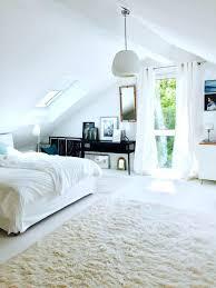schlafzimmer ebay kleinanzeigen couchtisch holz individuell