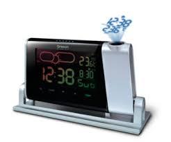 reveil heure au plafond les 5 meilleurs radios réveils avec projection de l heure pas cher