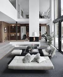 villa hb salotto modern wohnzimmer sonstige new