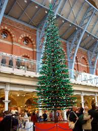 Christmas Tree Shop Brick Nj by Lego Christmas Tree Baubles Christmas Lights Decoration