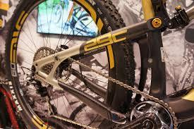 EB14 New Intense Cycles Factory Models Sample Top Shelf