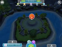 Sims Freeplay Baby Toilet Meter Low mystery island event the sims freeplay