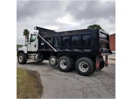 100 Used Trucks For Sale In Kansas City Freightliner MO On