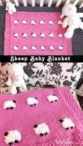 DIY Gifts For Babies