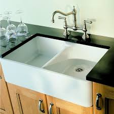 villeroy and boch farmhouse 80 bowl ceramic sink kitchen
