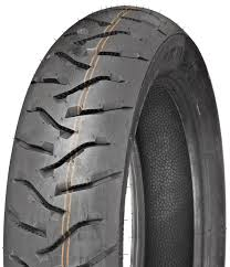 Michelin Anakee 3 Dual/Enduro Rear Motorcycle Radial Tire - 140 ... Heavy Truck Michelin On Twitter Get The Fan Pack And Your Tyres Xze 2 Tyres Of Editorial Photography Image Of Salvage Wheels Tires In Phoenix Arizona Westoz Goodyear Tire Rubber Company Bridgestone Truck Data Book 9th Edition Lubricant Tyre Size Shift Continues Reports Uk Haulier Xde Ms 10r225g Shop Your Way Online Tires 265 65 18 Tread Depth Is 1032 19244103 Fleet Research Paper Writing Service Betmpaperlwjw Introduces Microchips To Make Smart Transport