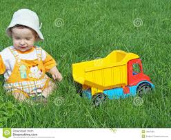 Baby With Toy Truck Stock Image. Image Of Orange, Children - 10647289 China Little Baby Colorful Plastic Excavator Toys Diecast Truck Toy Cat Driver Oh Photography By Michele Learn Colors With And Balls Ball Toy Truck For Baby Cot In The Room Stock Photo 166428215 Alamy Viga Wooden Crane With Magnetic Blocks Vegas Infant Child Boy Toddler Big Car Image Studio The Newest Trucks Collection Youtube Moover Earth Nest Maxitruck Kipplaster Kinderfahrzeug Spielzeug Walker Les Jolis Pas Beaux Moulin Roty Pas Beach Oversized Cstruction Vehicle Dump In Dirt Picture