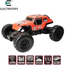 RC Cars Hobby Toys 1/12 4WD 2.4G RC Vehicles Volcano Rock Climbing ... Redcat Racing Volcano Epx Volcanoep94111rb24 Rc Car Truck Pro 110 Scale Brushless Electric With 24ghz Portfolio Theory11 Rtr 4wd Monster Rd Truggy Big Size 112 Off Road Products Volcano Scale Electric Monster Truck Race Silver The Sealed Bearing Kit Redcat Lego City Explorers Exploration 60121 1500