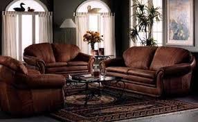 canapé cuir mobilier de manufacturier de meubles fornirama inc meubles qualité canada