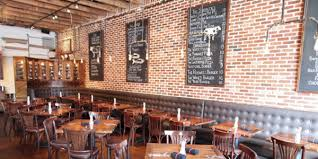 Booth Seating Guide How to Choose Best Restaurant Booths