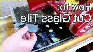 Cutting Glass Tile Backsplash Wet Saw by Cutting Glass Backsplash Tile Inspirational Diy Glass Tile