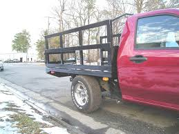 Truck Beds Commercial & Business Specialty Equipment Ford F650 Truck Parts Best 2018 Toronto Auto Sales Leasing Ltd Heavy Trucks Intertional Custom And Export Work Nichols Fleet 2005 Mitsubishi Fuso Fe120 Specialty Body For Sale Auction Or Bed For Sale On Heavytruckpartsnet 1999 Fe639 Flatbed Specialtytruckcom 1984 Ford F600 Stock 58435 Cabs Tpi 1989 Isuzu Npr 67439 Used Semi